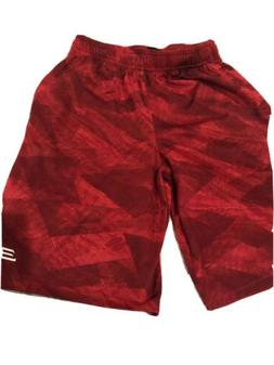under armour Shorts Size YMD Lose  For Junior's